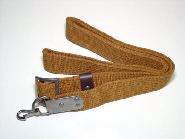AK Original Sling (brown)